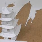 Paper Art – част 2