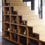 Практични стълби