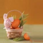 Още идеи за украса на яйца