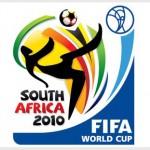 Еволюцията на Логото на Световната купа