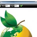 Безплатна програма за преглед на EPS файлове
