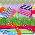 Картички за Великден – част 1
