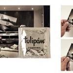 Креативна реклама на презервативи