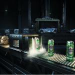 Идейни реклами на бира – част 1