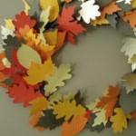 25 Идеи за есента