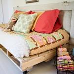 pallet-bed 1