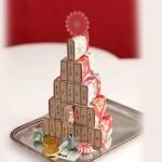 50 календара за дните до Коледа – част 2