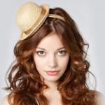 Парти аксесоари за коса