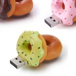 Идейни USB-та – част 3