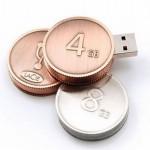 Идейни USB-та – част 2