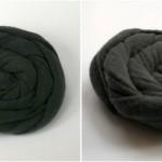 Fabric Flower Redo 2