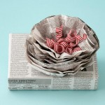 newspaper-wrap 1