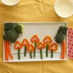 Зеленчукова картина