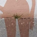 Улично изкуство – част 2