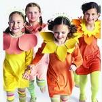 Хелуин костюми за деца