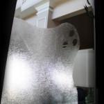 15 страховити идеи за огледалата на Хелуин