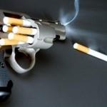 За вредата от тютюнопушенето – част 1