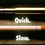 За вредата от тютюнопушенето – част 2