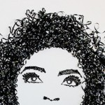 Рисунки от музикална лента