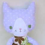 Кукли котки – част 2