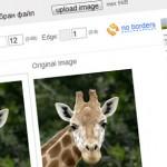 Лесно намалете размера на jpg файлове