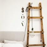 10 идеи за старите стълби