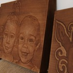 WoodenPictures