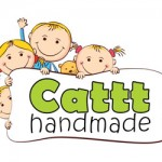 cattt-handmade