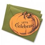 Halloween Party Invitation 19