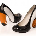Обувките на Kobi Levi – част 1