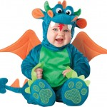 halloween baby costumes 5