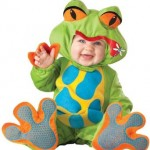 halloween baby costumes 6