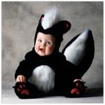 halloween baby costumes 7