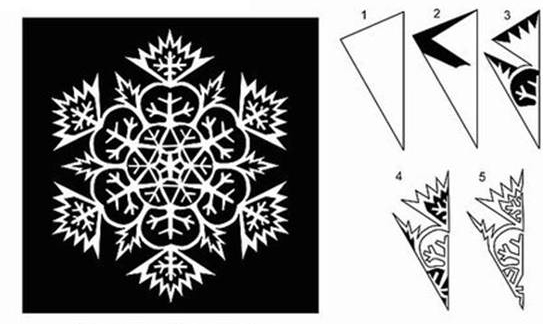 DIY-Snowflakes-Paper-Patterns-01