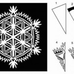 DIY-Snowflakes-Paper-Patterns-04