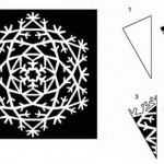 DIY-Snowflakes-Paper-Patterns-10