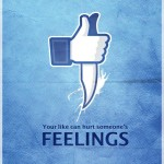Facebook Feelings 1