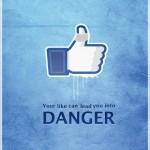 Гласът ти във Facebook може да е опасен