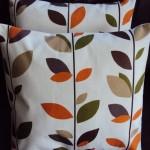 Fall Pillow 13