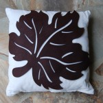 Fall Pillow 15