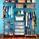 20 идеи за организиране на гардероба – част 1