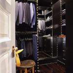 Wardrobe Organization 2