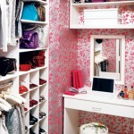 20 идеи за организиране на гардероба – част 2