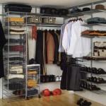 Wardrobe Organization 5