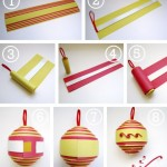 rolled paper ornaments 3