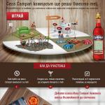 CampariCompass (2)