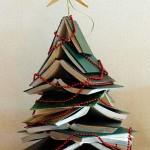 Christmas Tree ideas 4