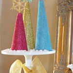 Christmas Tree ideas 6