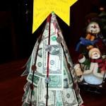 Christmas Tree ideas 7