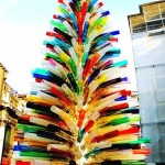 Christmas Tree ideas 8